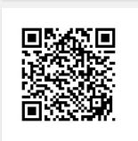 微信图片_20180328144415.png