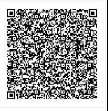微信图片_20180328145444.jpg
